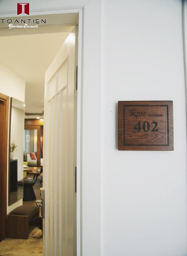 căn hộ cho thuê ở hà nội