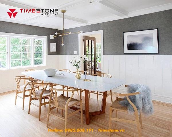 Giảm ngay 50% chi phí gia công sản phẩm làm từ đá nhân tạo tại Timestone Việt Nam