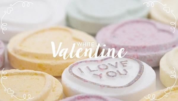 Valentine Trắng nên hẹn hò ở đâu?