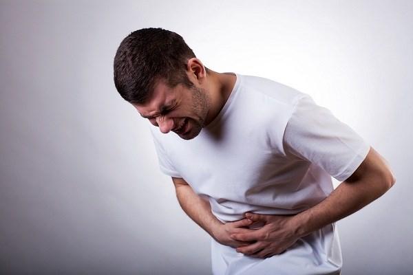 Làm thế nào để điều trị dứt điểm bệnh tiểu đêm?