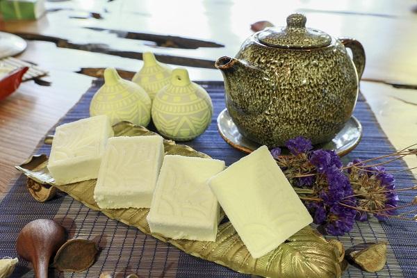 Tìm hiểu về bánh khảo - thức bánh mang đậm hương vị Việt