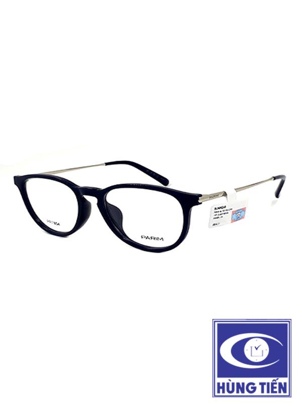 Bạn đã sắm kính mắt mới cho những kỳ thi cam go sắp tới chưa?