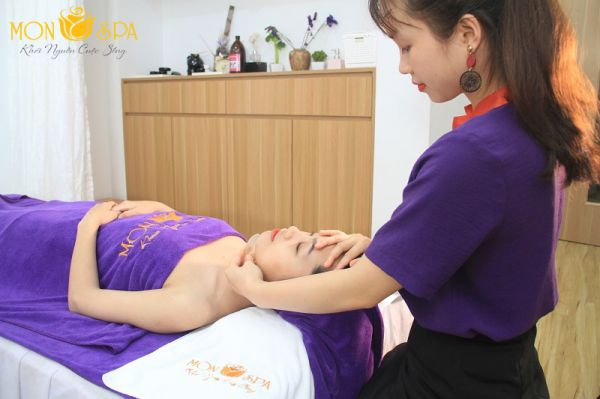 Spa nào cung cấp dịch vụ chăm sóc da chuyên nghiệp, uy tín tại Mỹ Đình?
