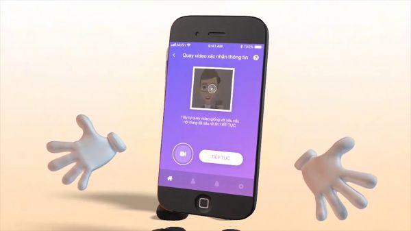Netfin tuyên bố mua lại ứng dụng và công nghệ từ Mỹ