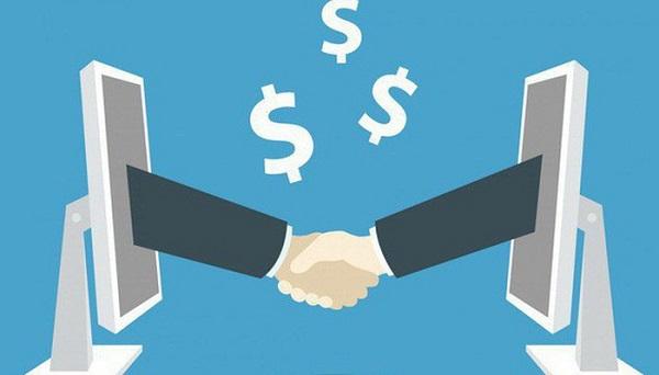 Thí điểm hoạt động P2P Lending trước khi nhân rộng: Doanh nghiệp nào sẽ vào sandbox?