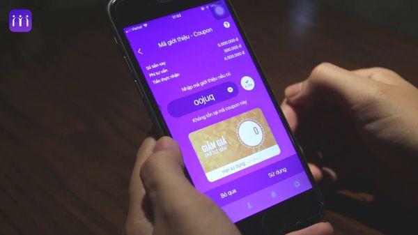 Tương tự Uber, nền tảng vay ngang hàng Mofin đang góp phần phát triển nền kinh tế chia sẻ tại Việt Nam