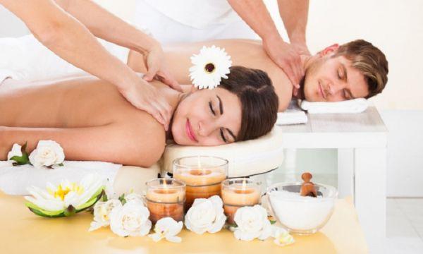 massage body uy tín tại Mỹ Đình