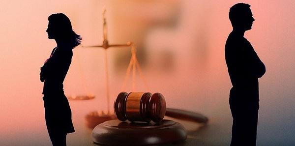 Thủ tục giải quyết thuận tình ly hôn