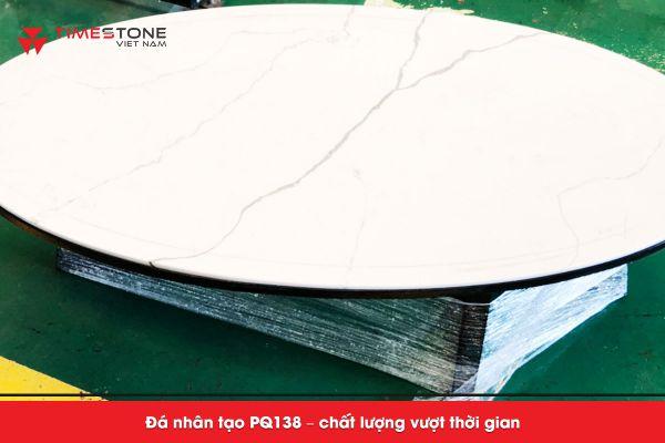 đá nhân tạo PQ138