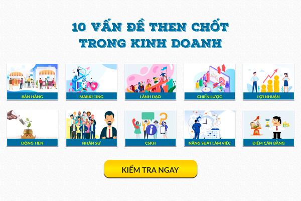 http://smecare.business.gov.vn/dgdn/?utm_source=post-web-ibc&utm_medium=xay-dung-ke-hoach-kinh-doanh