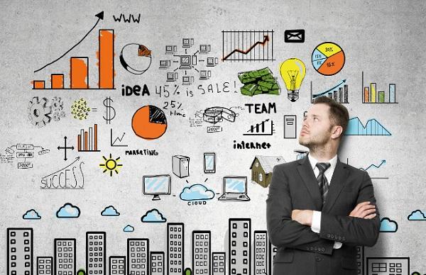 Thiếu vốn - Khó khăn hàng đầu đối với các doanh nghiệp vừa và nhỏ (SME)
