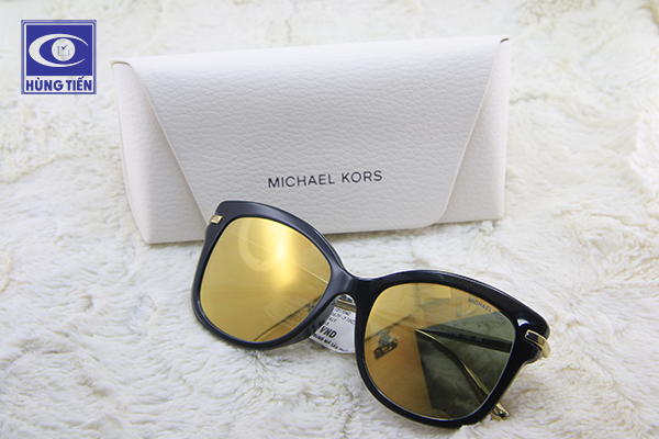 Mua kính mắt chính hãng giá rẻ hơn từ 10 - 30% - Cơ hội đặc biệt chỉ có trong dịp Black Friday