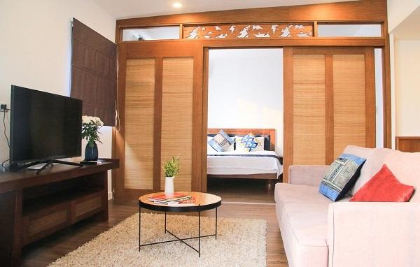 Toan Tien Housing và chặng đường 19 năm chinh phục khách hàng