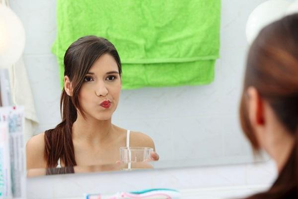 cách sử dụng dentoz