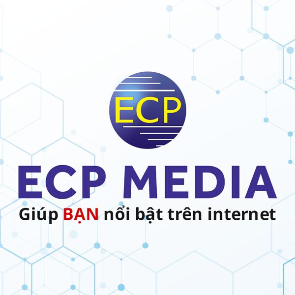 ECP Media Agency