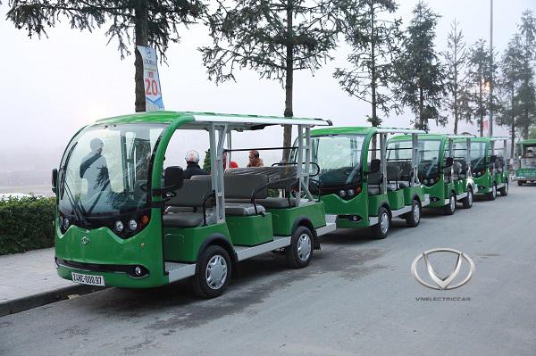 Lựa chọn phương tiện di chuyển phù hợp để đảm bảo an toàn trong mùa dịch