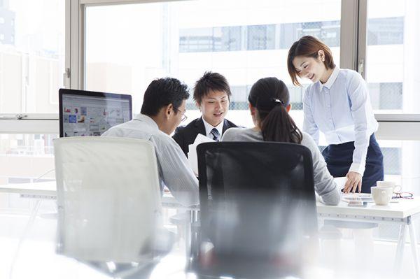 Ứng dụng giúp kết nối thông tin nhanh chóng, nâng cao hiệu quả quản lý của các Phòng GD&ĐT