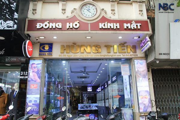 mua-dong-ho-seiko-long-bien-1