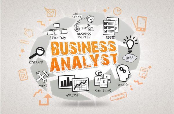 Du học UK ngành Phân tích kinh doanh - Cơ hội sở hữu thu nhập khủng sau tốt nghiệp
