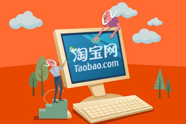 Kinh nghiệm mua đồ Taobao giá rẻ, uy tín từ những chuyên gia săn hàng