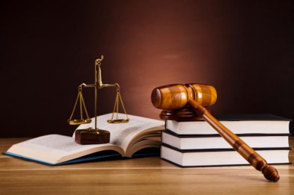 Tư vấn pháp luật doanh nghiệp
