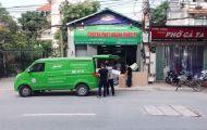 Địa chỉ gửi hàng ePacket tại Hà Nội