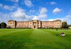 Nhiều suất học bổng lên tới 5000 GBP chào đón du học sinh Anh kỳ mùa xuân 2021