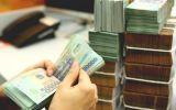 Nên đầu tư vào đâu khi lãi suất gửi ngân hàng liên tục giảm?