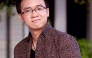 Doanh nhân Tạ Minh Tuấn: 'Tinh thần khởi nghiệp nên bắt đầu từ trường đại học'
