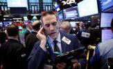 Nhà đầu tư đặt kỳ vọng lớn vào gói kích thích mới, S&P 500 tiếp tục chạm mức cao nhất mọi thời đại