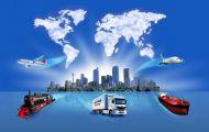 Làm thế nào để chuyển hàng quốc tế nhanh dịp cuối năm