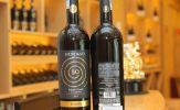 Top 10 chai vang Ý DOC được ưa chuộng nhất - Bạn đã thử chưa?