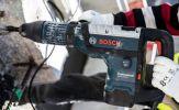 4 tips sử dụng máy khoan cầm tay đảm bảo an toàn