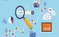"""Đơn vị cung cấp gói marketing online tổng thể giá """"mềm"""" nhất tại Hà Nội"""
