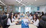 ECP Media - Công ty quảng cáo online uy tín hàng đầu tại Hà Nội