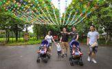 Top 3 hoạt động trải nghiệm tuyệt vời nhất dành cho lứa tuổi mầm non