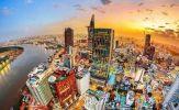 GDP Việt Nam 6 tháng tăng 5,64%, hơn 67.000 doanh nghiệp mới thành lập