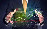Giàu lên mỗi ngày nhờ chiến lược nắm giữ cổ phiếu tốt