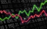 3 sàn đồng loạt giảm điểm, VN-Index rời đỉnh