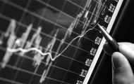 'Siêu' cổ phiếu 6 tháng đầu năm, Ngân hàng và thép so kè ngôi đầu bảng