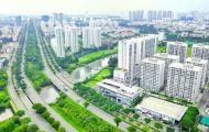Thị trường bất động sản 6 tháng cuối năm: Có tái diễn cảnh sốt đất?