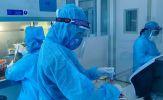 Một bản vùng cao ở Nghệ An có 9 ca nhiễm SARS-CoV-2