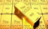 Giá vàng chững lại sau khi chạm mốc đỉnh cao