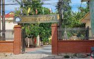 Chánh Thanh tra Sở Giáo dục Thanh Hoá lên tiếng vụ 40 giáo viên sửa điểm của học sinh