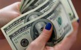 Tỷ giá USD hôm nay 19/7: USD trên đà tăng