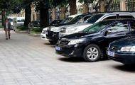 Nhiều bộ, ngành, địa phương thừa cả trăm xe ô tô, vô tư 'cho mượn'