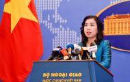 Thoả thuận tỷ giá mở ra cơ hội thúc đẩy hợp tác Việt – Mỹ hậu COVID-19