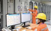 EVN đảm bảo cấp điện khi thực hiện giãn cách xã hội