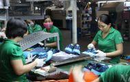 Doanh nghiệp đề xuất sớm mua vắc-xin để cứu xuất khẩu