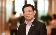 Bộ trưởng Tài chính: 'Giảm thuế giúp doanh nghiệp vượt qua khó khăn'